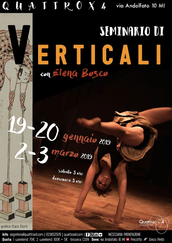 Verticali_Vinyasa Inversion Flow