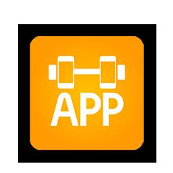 home-f-app