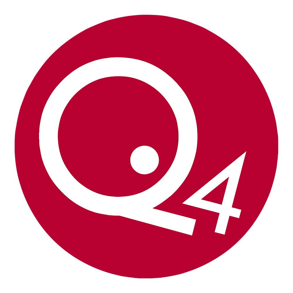 Quattrox4